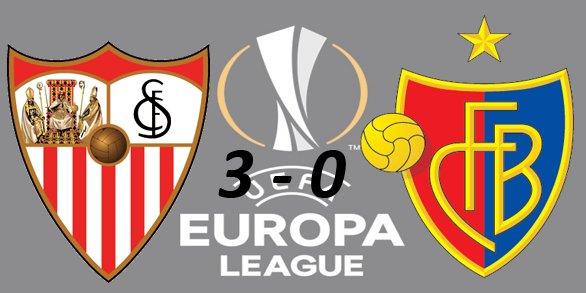 Лига Европы УЕФА 2015/2016 D2696d019661