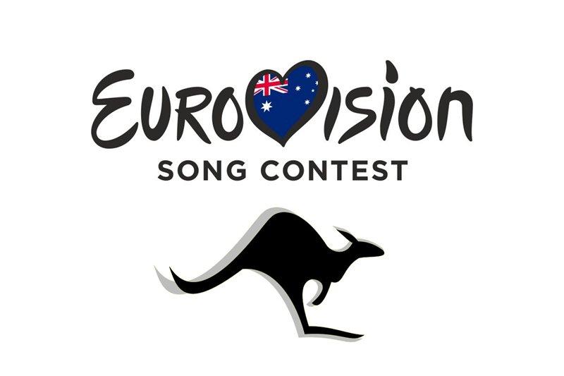 Евровидение 2016 720e7558808a