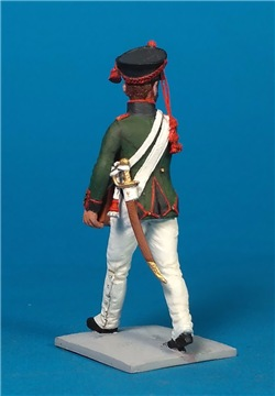 VID soldiers - Napoleonic russian army sets - Page 2 177ed96654a1t