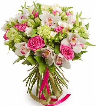 Поздравляем с Днем Рождения Ольгу (GuOlMi) 83223c9d4d78t