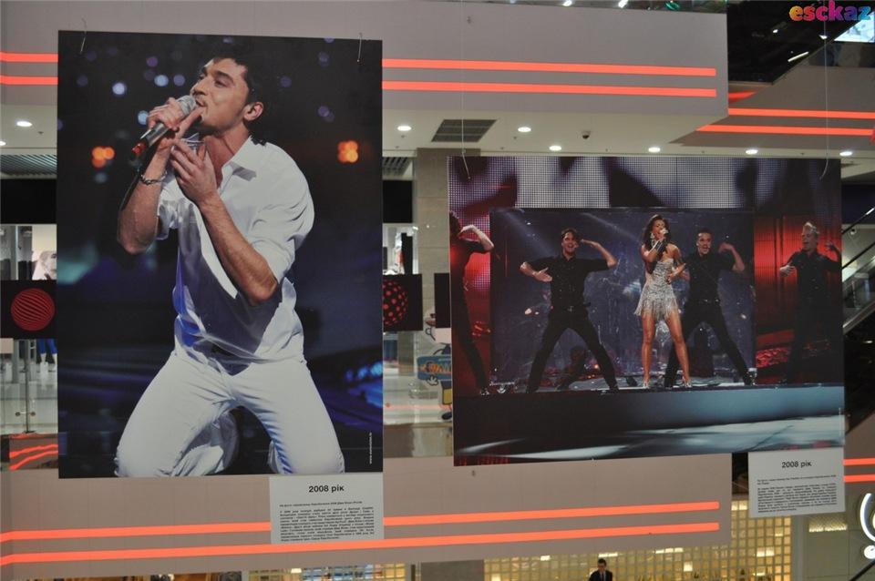 Евровидение - 2017 - Страница 9 6c5ecfc0bcfd