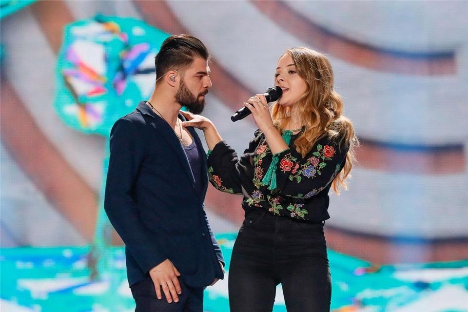 Евровидение - 2017 - Страница 10 Bb9e82f00d3c