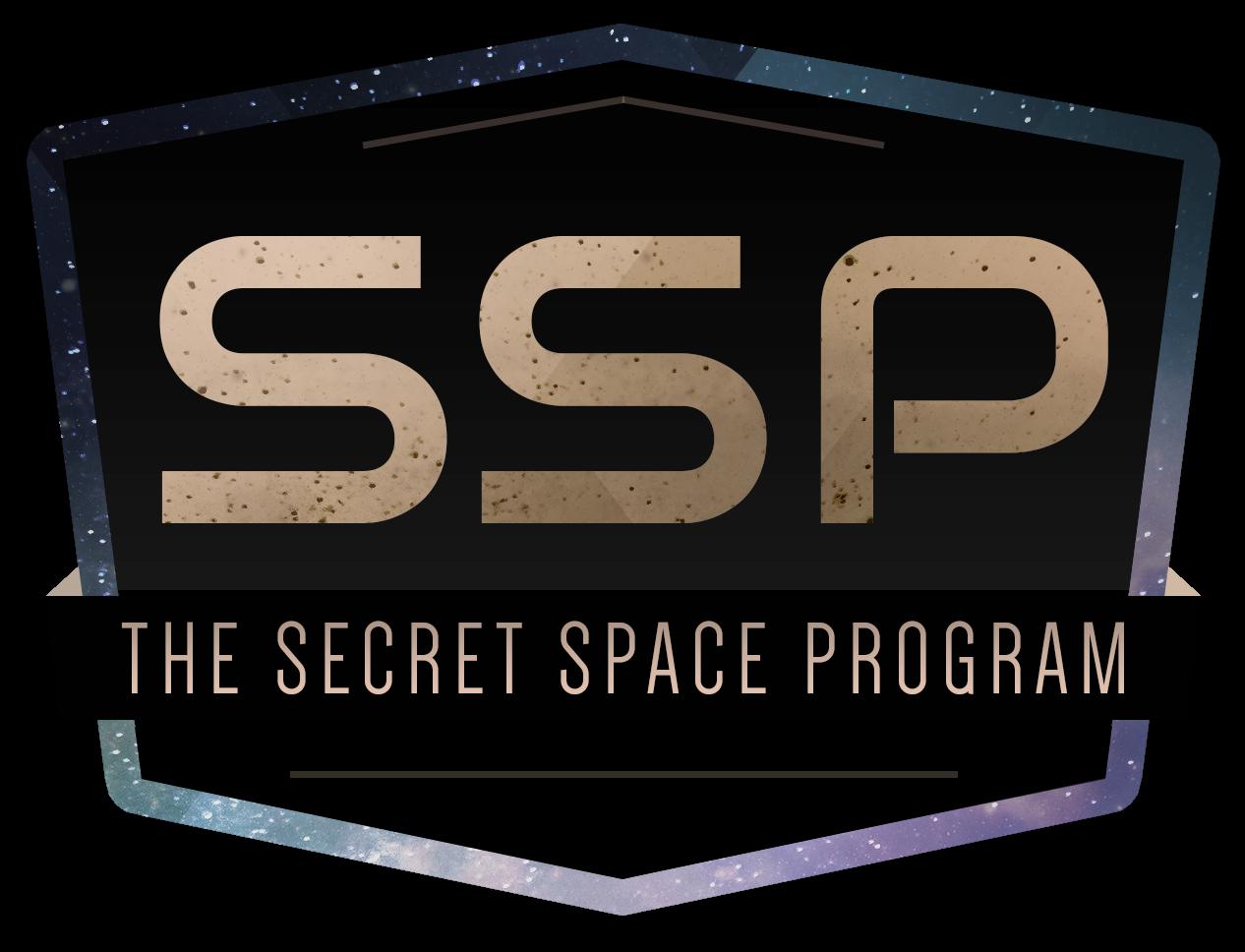 "Видео - ""SSP | секретная космонавтика""  91290e872a2c"