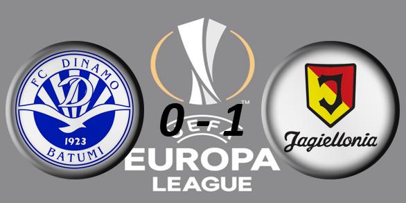 Лига Европы УЕФА 2017/2018 46584ced032a