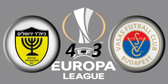 Лига Европы УЕФА 2017/2018 B3a0c28bbe8c