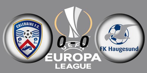 Лига Европы УЕФА 2017/2018 3921f0a8a447