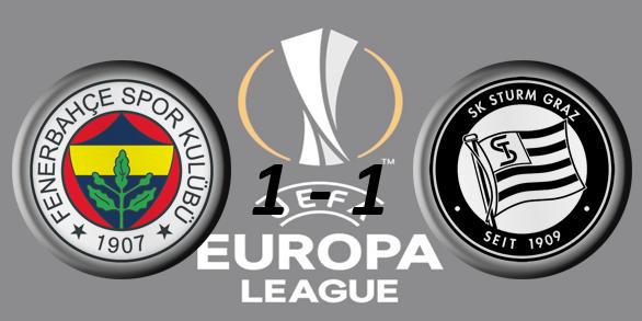 Лига Европы УЕФА 2017/2018 E86e2807d335