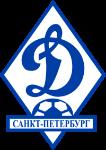 VIII Чемпионат прогнозистов форума Onedivision - Лига А - Страница 3 A8a76a395e8c
