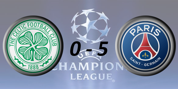 Лига чемпионов УЕФА 2017/2018 8c1de01af8f5