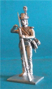 VID soldiers - Napoleonic british army sets - Page 2 E58e910bdc6ft