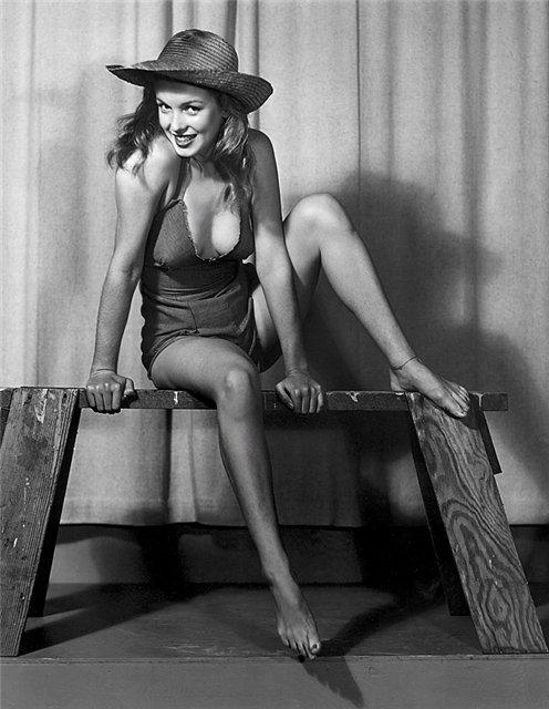 Мерилин Монро/Marilyn Monroe 15220be22f8d