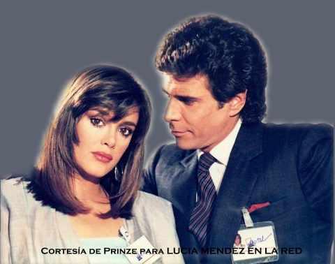 Странное возвращение Дианы Салазар/El Extrano Retorno de Diana Salazar F25e304e5a6e