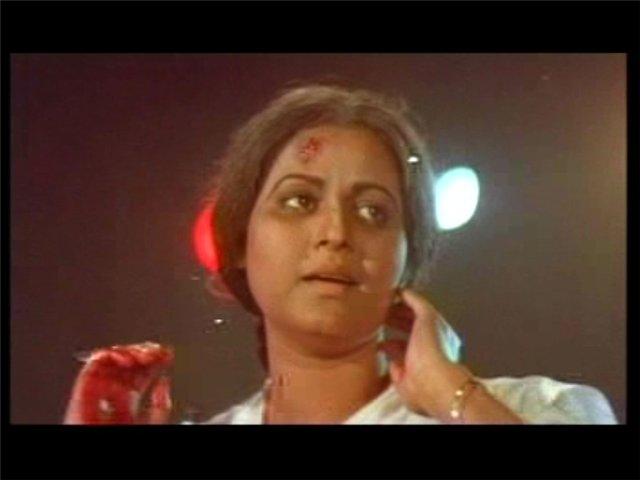 Индийское кино 58db11620ba4