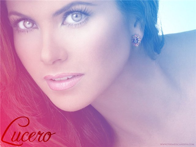 Лусеро/Lucero 1c2f38c4319a