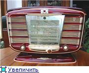 Радиоприемник Звезда-54. 51e62f98bae6t