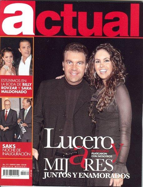 Лусеро/Lucero A42163e067d1