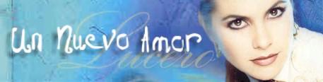 Лусеро/Lucero 13c2c97c3642