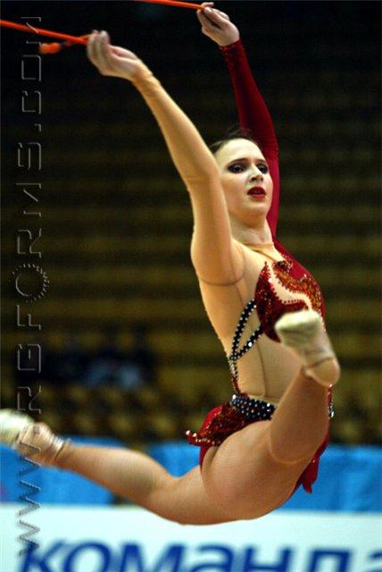 Irina Kikas Aa1defcc0968