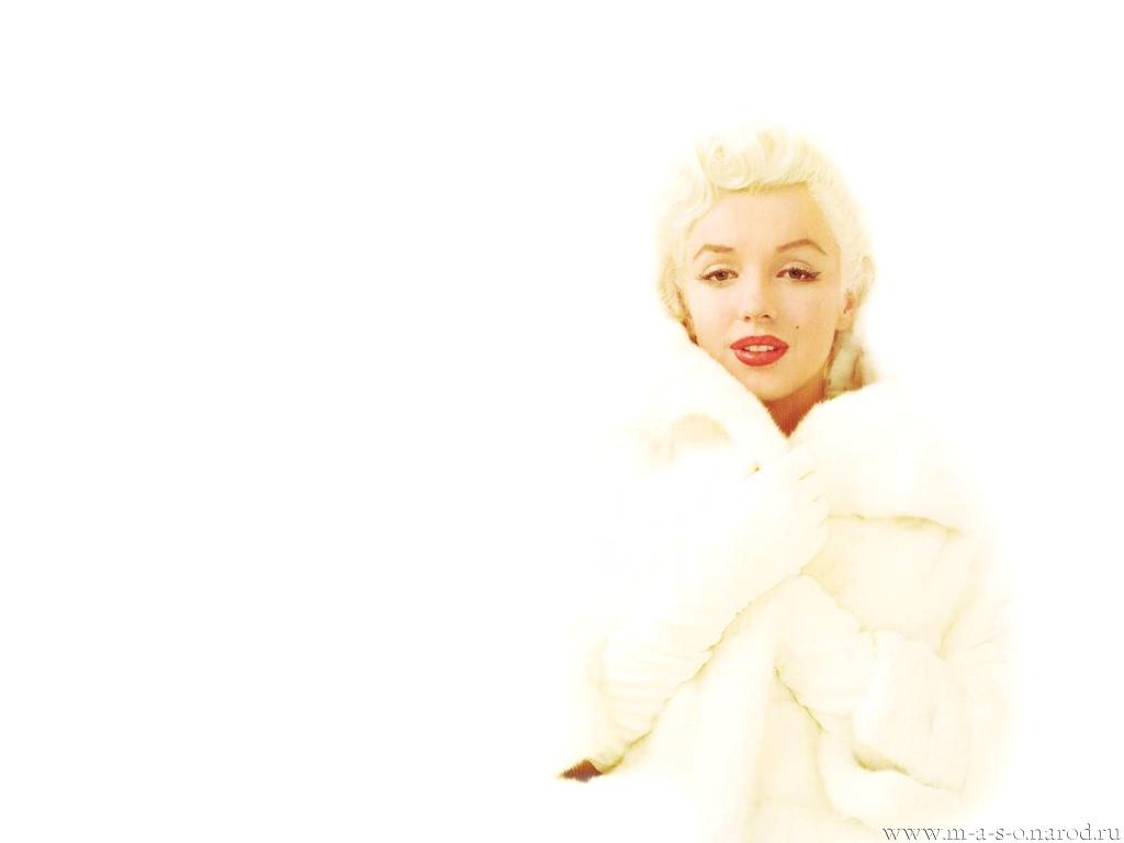 Мерилин Монро/Marilyn Monroe F452b3bcfecd