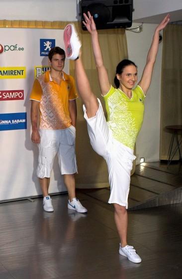 Irina Kikas D1351b55efaa