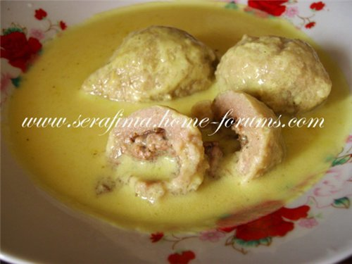 Арабская кухня - Страница 2 Aec45f2ac726