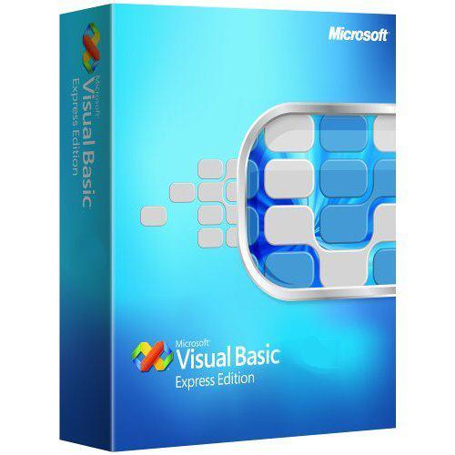 رنامج Visual Basic 2008 Express Edition للتحميل وعلى اكثر من سيرفر  0e19e45559c4