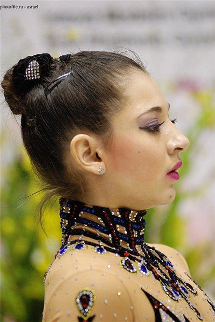 Anna Gurbanova 683eeb420a26