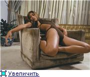 Nicole Scherzinger 93df646788e5t