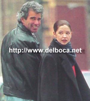 Андреа Дель Бока/Andrea del Boca  4e7dd8f408ac