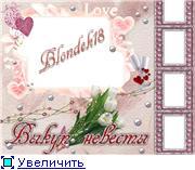 Авторские работы от Blondek18 A553e24cfe25t