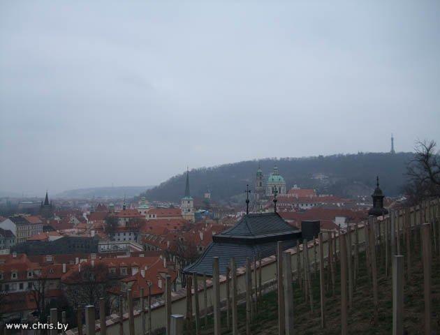 Встреча Нового года 2009 -Польша-ПРАГА-Карловы Вары-Дрезден 3037d151dddb