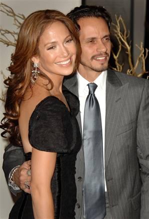 Дженнифер Лопес/Jennifer Lopez 6af1dba02533