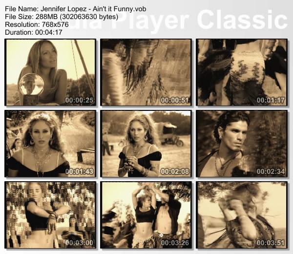Дженнифер Лопес/Jennifer Lopez B32820bb4ca2