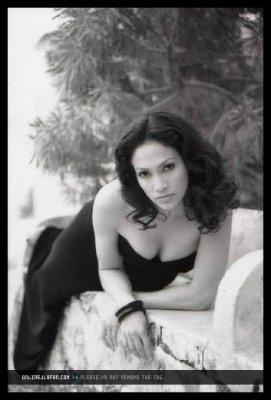 Дженнифер Лопес/Jennifer Lopez - Страница 2 8188304d0ae7