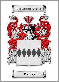 Значение имен и фамилий героев PtL A2f9618ba30e