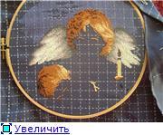 Совместный процесс - Ангел мой... Cdeb243d52a3t