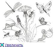 Идеи для росписи. Ffb826d9b04bt