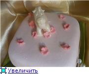 ТОРТИКИ на заказ в Симферополе - Страница 5 E9cf1b15785ft