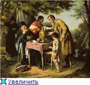 """""""Чайная тема"""" в живописи 19d93b021ed5t"""