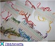 Самодельные карты цветов 0aa0ac78db87t