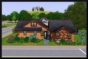 Жилые дома (небольшие домики) - Страница 6 D4e5649dc78b