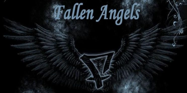 Fallen Angel's