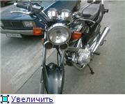 Фото и Видео  Zongshen LZX 125-4B B3a1243af1fat