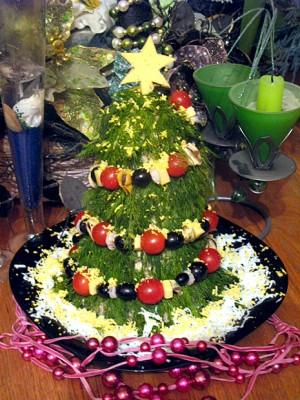 Наш праздничный стол 2013 2d8c64b35d65
