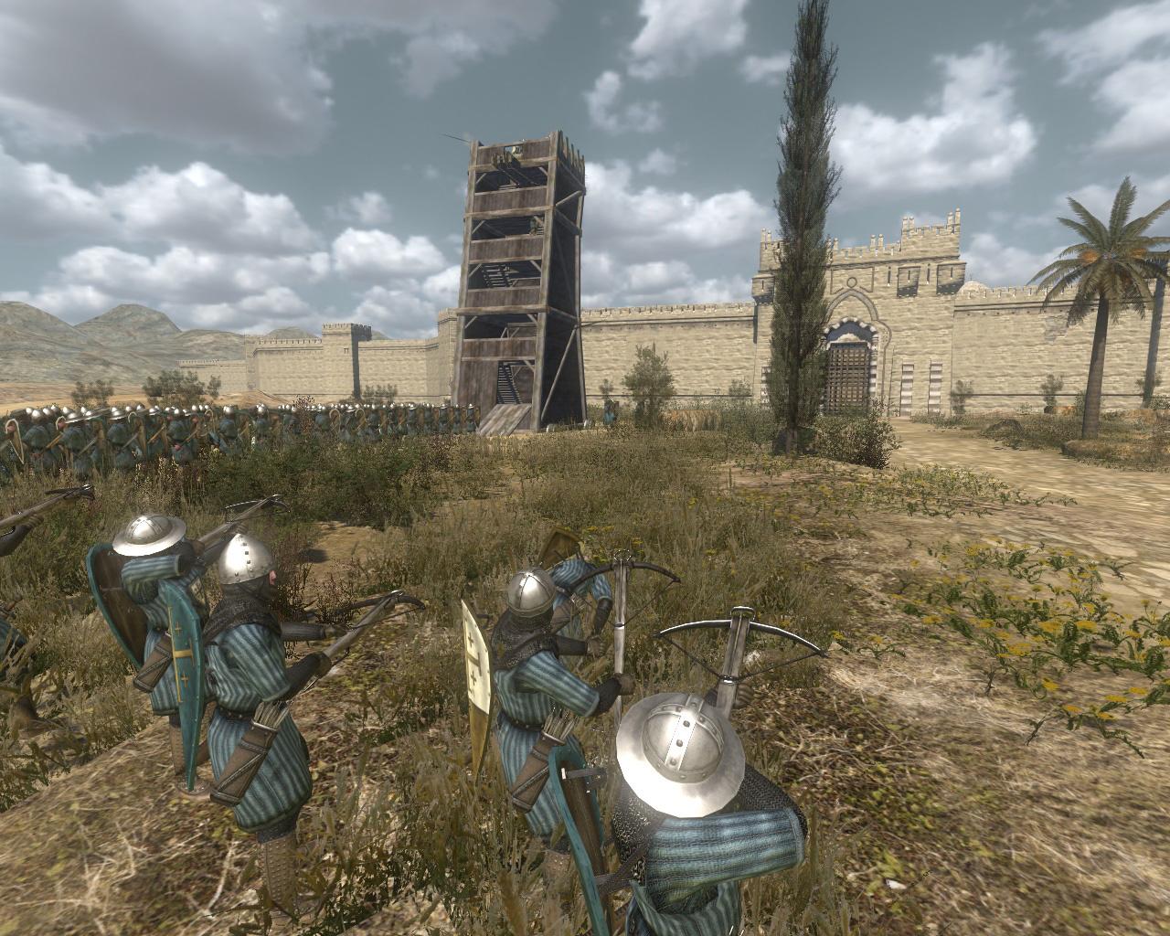 [A] Crusaders Way to Expiation (CANCELADO) - Página 3 3eef3a88e5c9