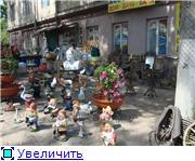 Лавка древностей в Красногорске. 4989b0b2e29et
