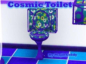 Ванные комнаты (модерн) - Страница 4 91b289e6930f