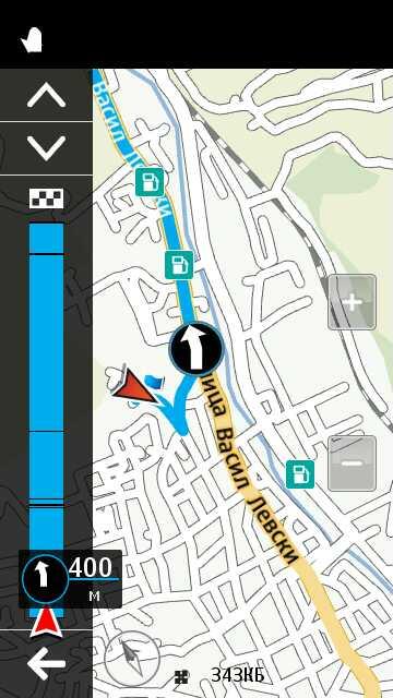 Ovi Maps - the free navigation F34c522cc4fb