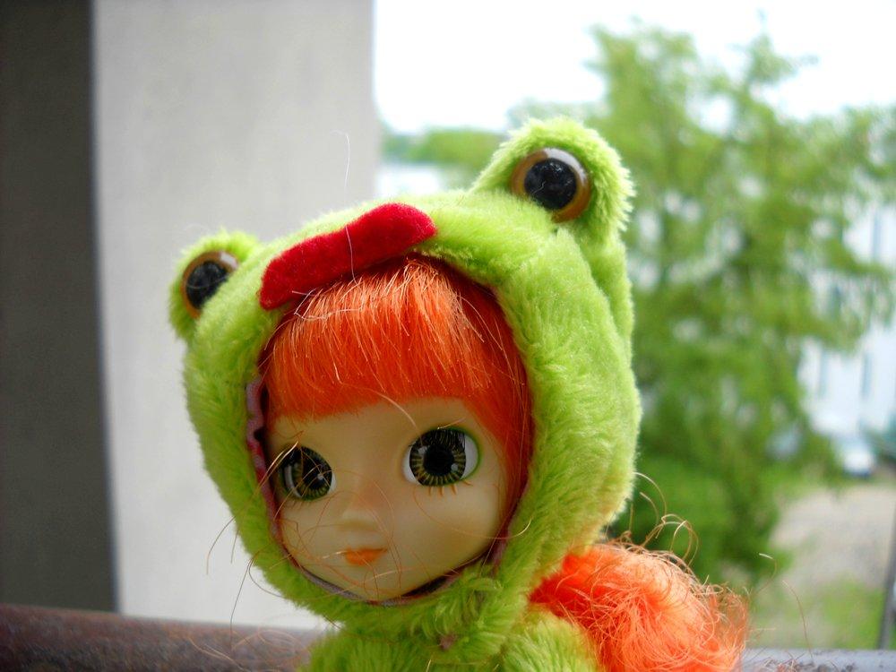 Akane: my dolls. 73c1d9ff8fc0