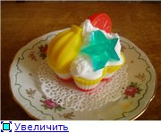 Украиночкины хвастушки - Страница 3 2d3b3c8ef793t